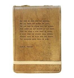 Sugarboo & Co J.R.R Tolkien Journal