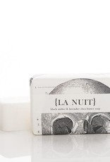 Formulary 55 La Nuit Soap