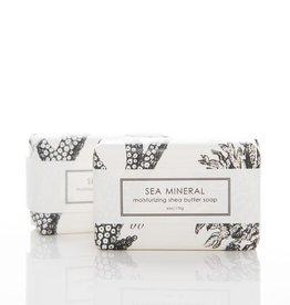 Formulary 55 Sea Mineral Soap