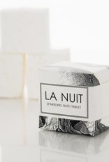 Formulary 55 La Nuit Bath Tablet