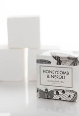F-55 Honeycomb & Neroli Bath Tablet