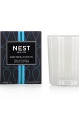 Nest Fragrances Mediterranean Fig Votive Candle