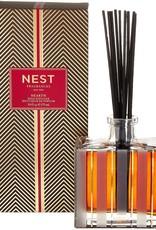 Nest Fragrances Hearth Diffuser
