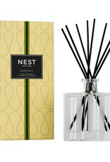 Nest Fragrances Grapefruit Diffuser