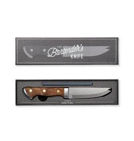 WPD The Bartender's Knife