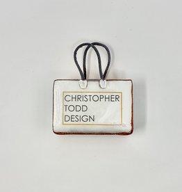 CT Shopping Bag