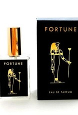 Spi-Gi Fortune Perfume