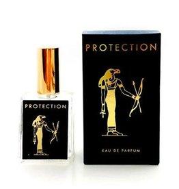 Spitfire Girl Protection Perfume