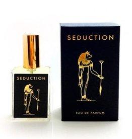 Spitfire Girl Seduction Perfume