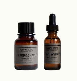HM-Inc Cedar Clove Oil