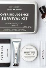 M-Soc Overindulgence Kit