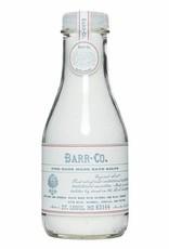 Bco Bath Salt In Bottle Original Scent