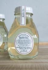 Barr-Co Bubble Elixir Original Scent