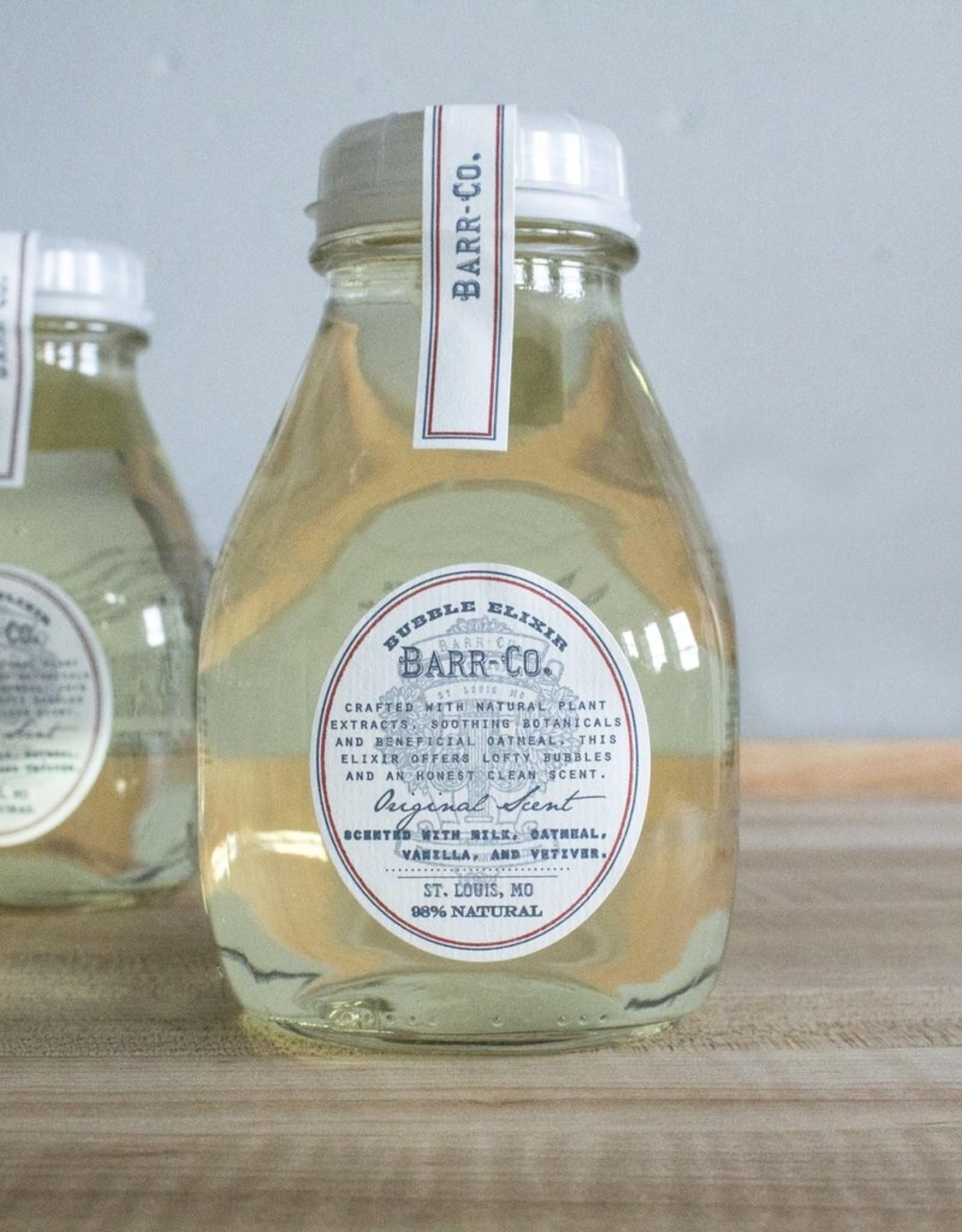 Bco Bubble Elixir Original Scent