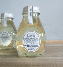 Barr-Co Bubble Elixir Original Scent