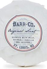 Bco Bath Bomb Original Scent 4.3 Oz