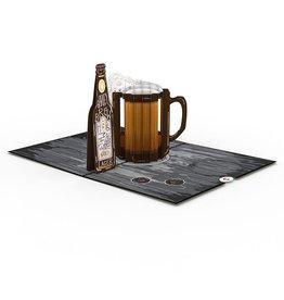 Lpop Beer Card