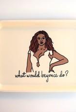 HsSs Beyonce Tray