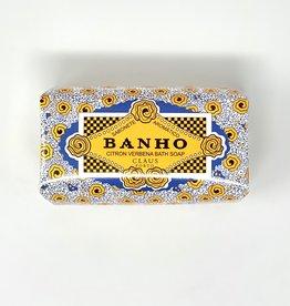 ClPo Banho