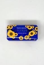 ClPo Ilyria Mini Bar Soap