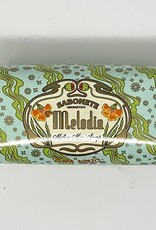 ClPo Melodia Mini Bar Soap