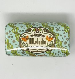 ClPo Melodia Mini Bar Soap