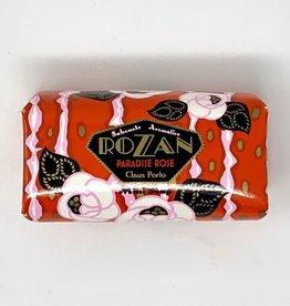 Claus Porto Rozan Mini Bar Soap