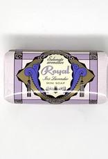Claus Porto Royal Mini Bar Soap