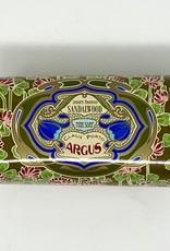 Claus Porto Argus Mini Bar Soap
