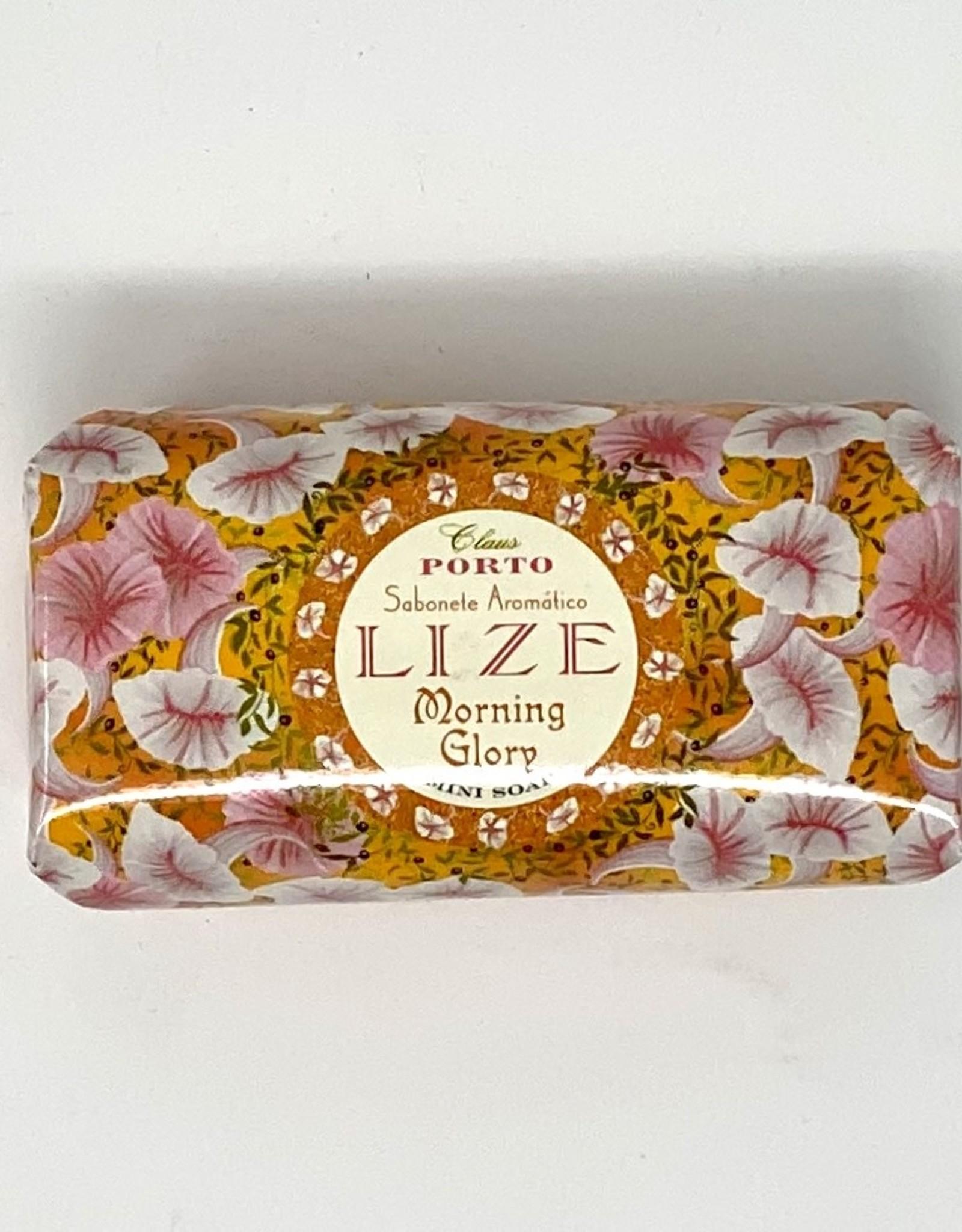 ClPo Lize Mini Bar Soap