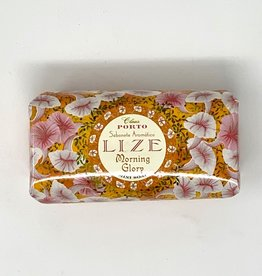 ClPo Lize Mini Bar Soap