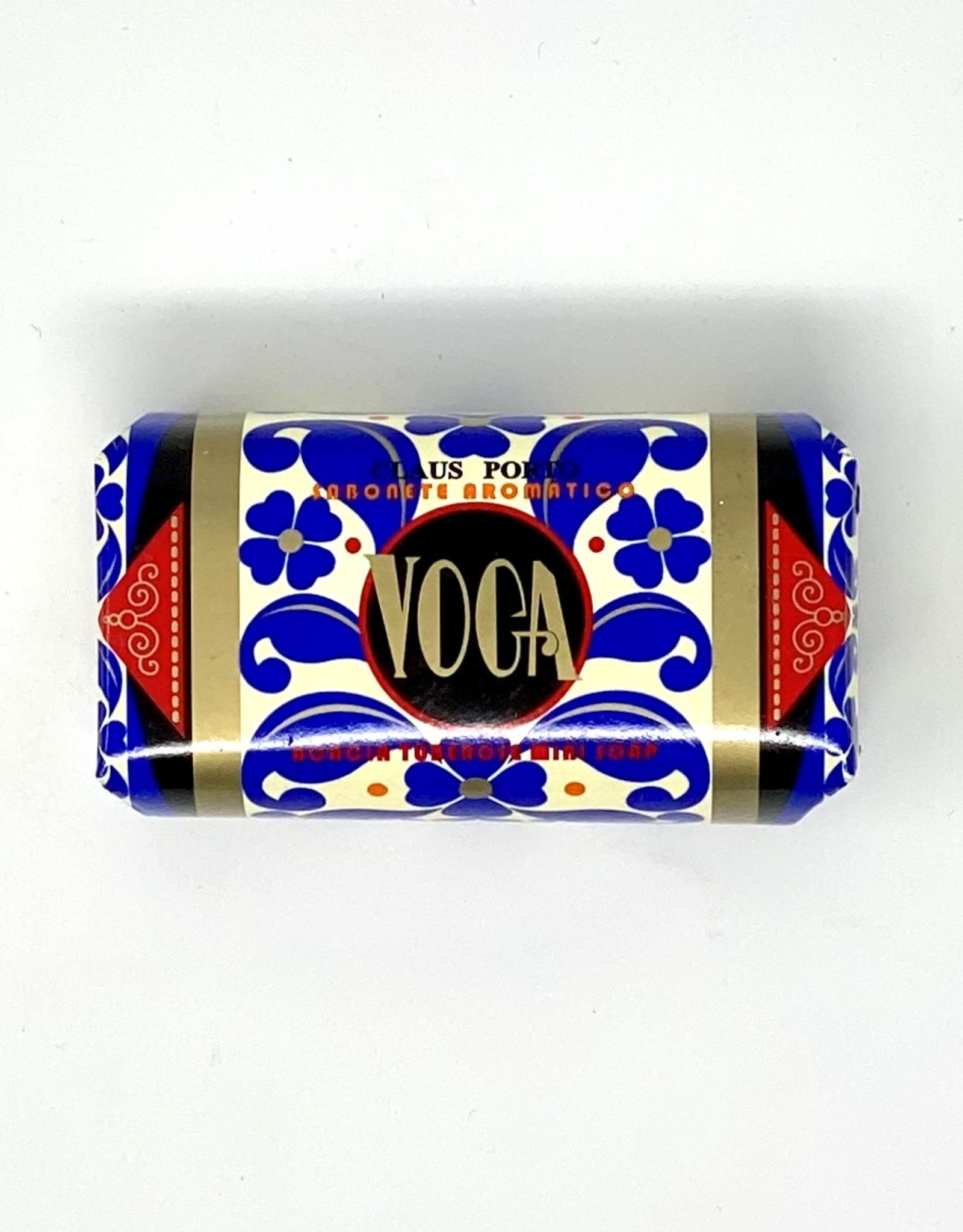 ClPo Voga Mini Bar Soap