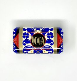 ClPo Voga Mini Bar Soap