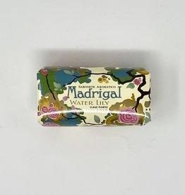 Claus Porto Madrigal Mini Bar Soap
