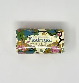 ClPo Madrigal Mini Bar Soap