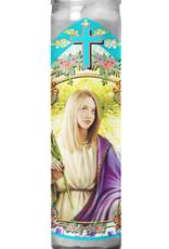 CDC Karen Smith Prayer Candle