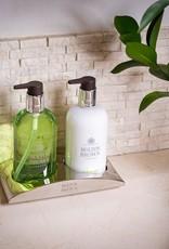 MBL Hand Wash Lime + Patchouli