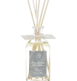 A-Farm Iron Wood Diffuser 100ml