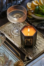 A-Farm Prosecco Black Candle