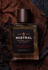 Mtrl Bourbon Vanilla Eau De Parfum