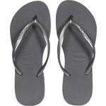 Havaianas Havaianas Flip Flops