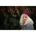 Joy Accessories Knit Hat