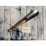 Frankford Leather Shoe Horn