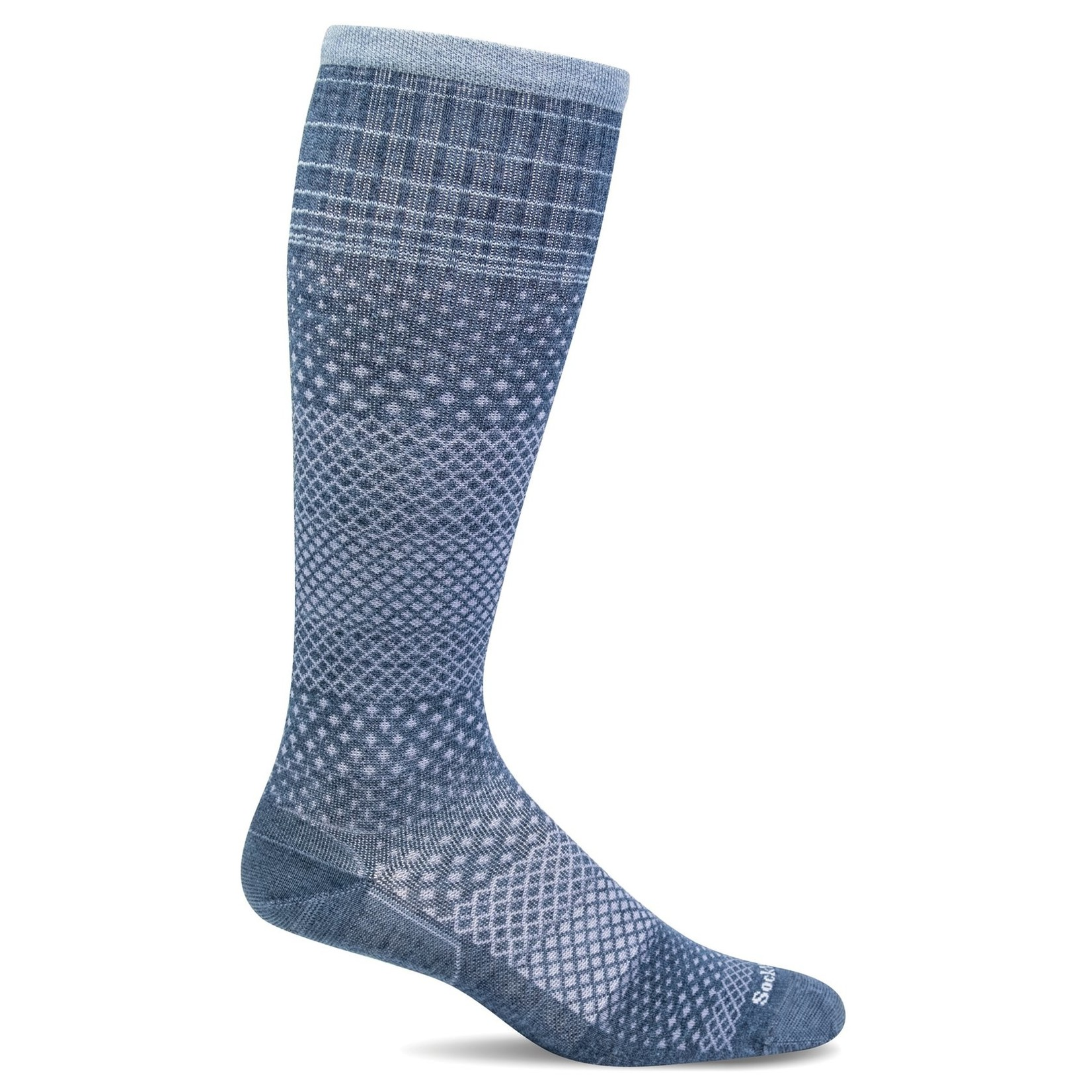 Sockwell Micro Grade
