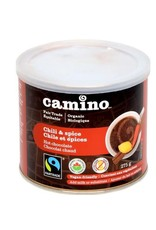 Camino Chili & Spice Hot Chocolate Mix