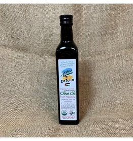 Zatoun Zatoun Olive Oil 500mL
