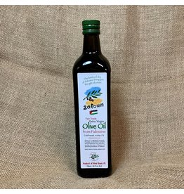 Zatoun Zatoun Olive Oil 750mL