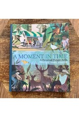 "Penguin Random House Atlas ""A Moment in Time"""