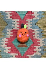Rattle, Happy Orange, Bangladesh