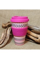 eCoffee eCoffee Travel Cup, 14 oz